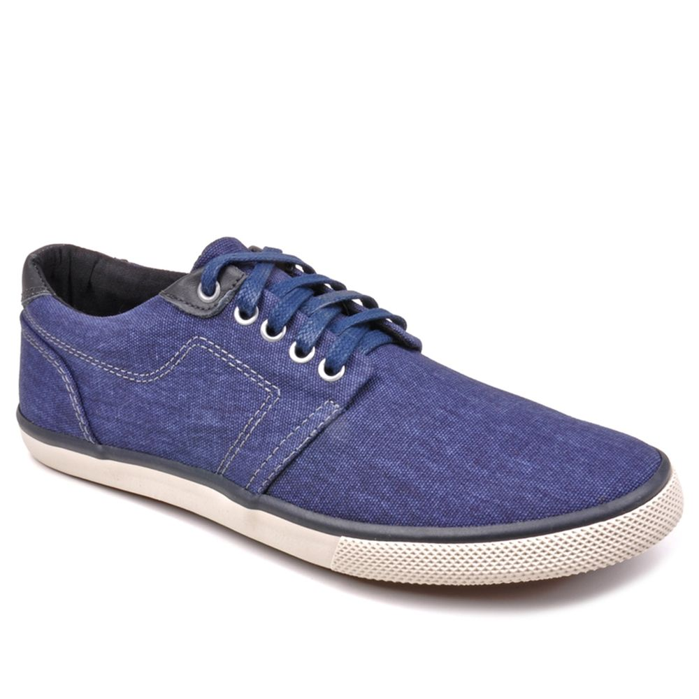 Tenis-Masculino-Try-Now-316