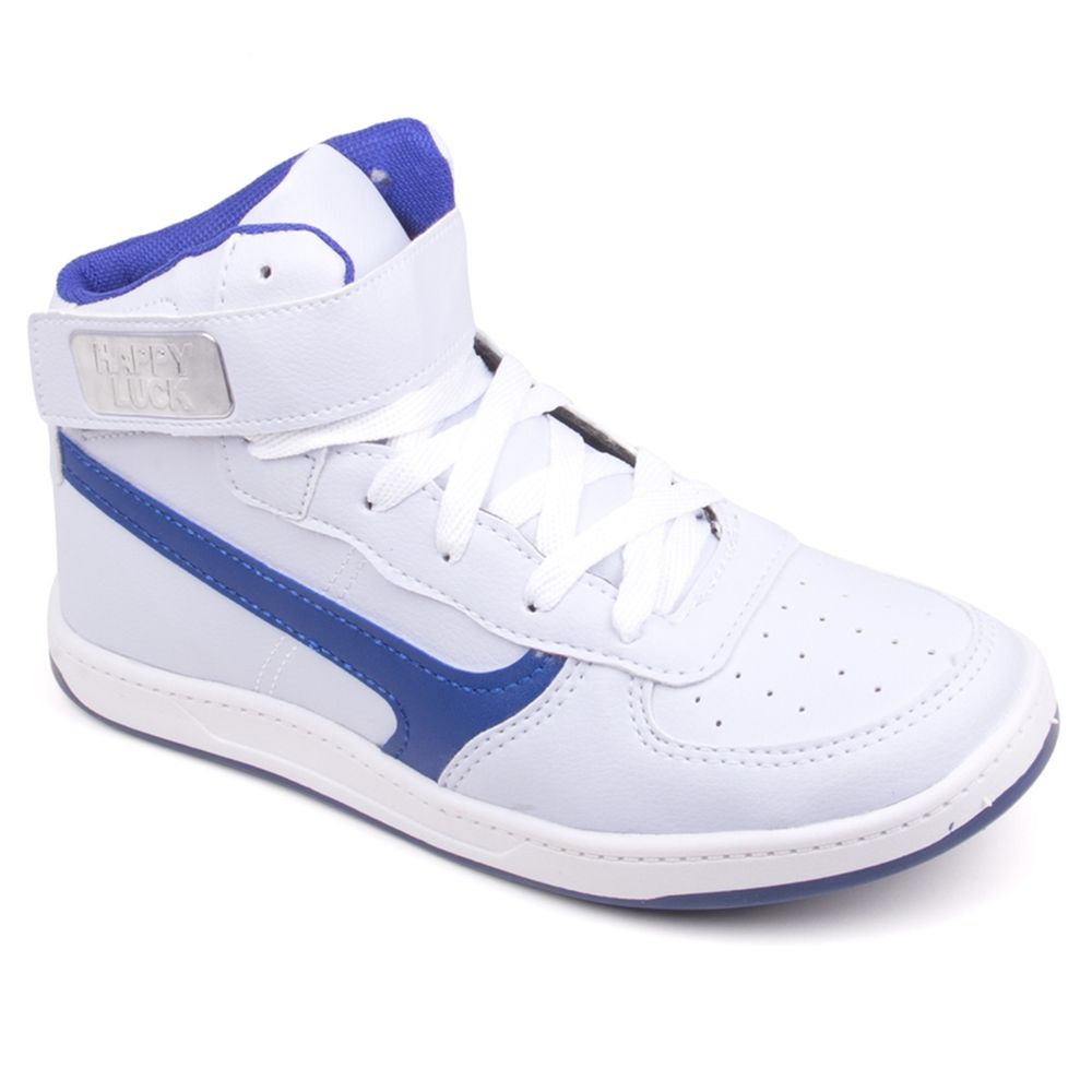 Tenis-Infantil-Happy-Luck-B-011