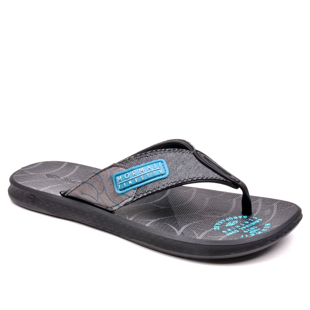 Chinelo-Mormaii-Drop-Dedo-11047