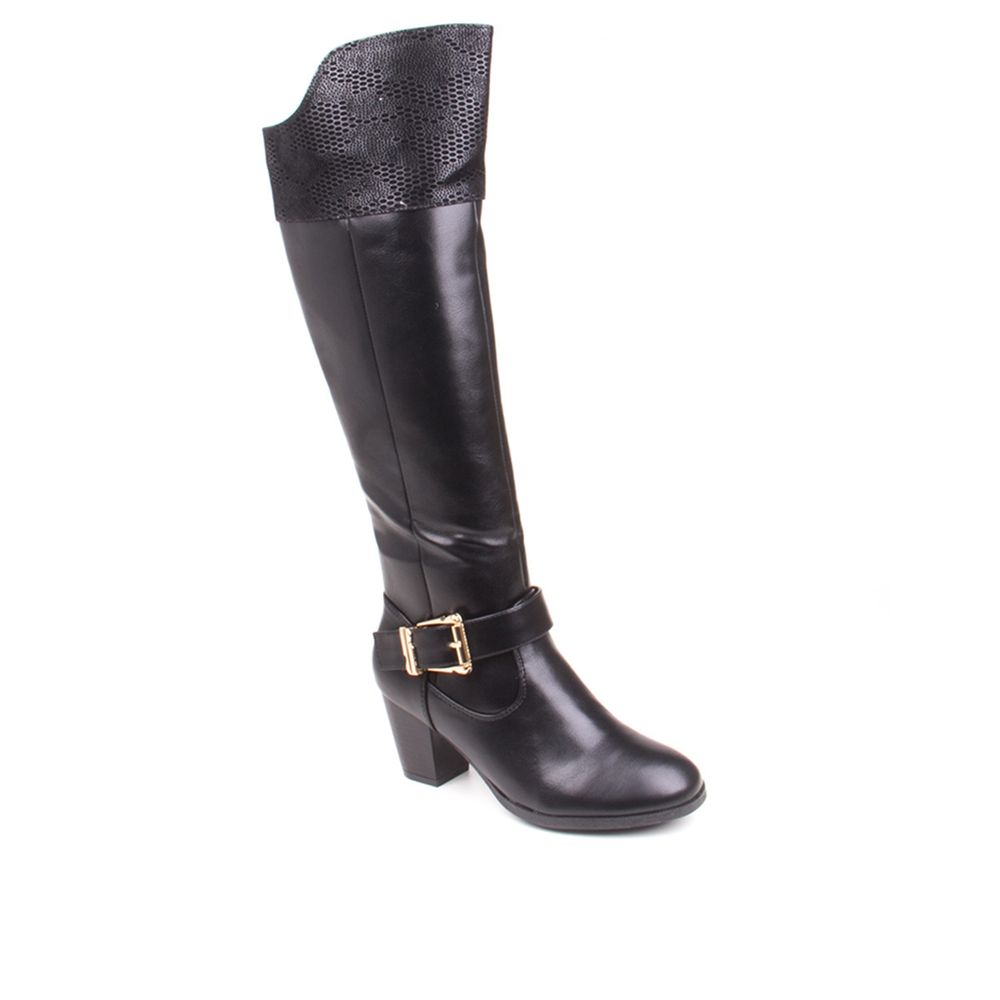 Bota-Over-Knee-Mooncity-77807