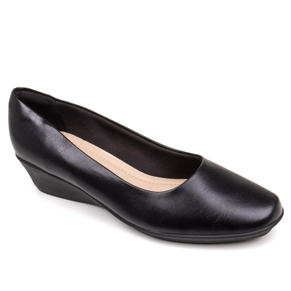 Scarpin-Anabela-Piccadilly-143027