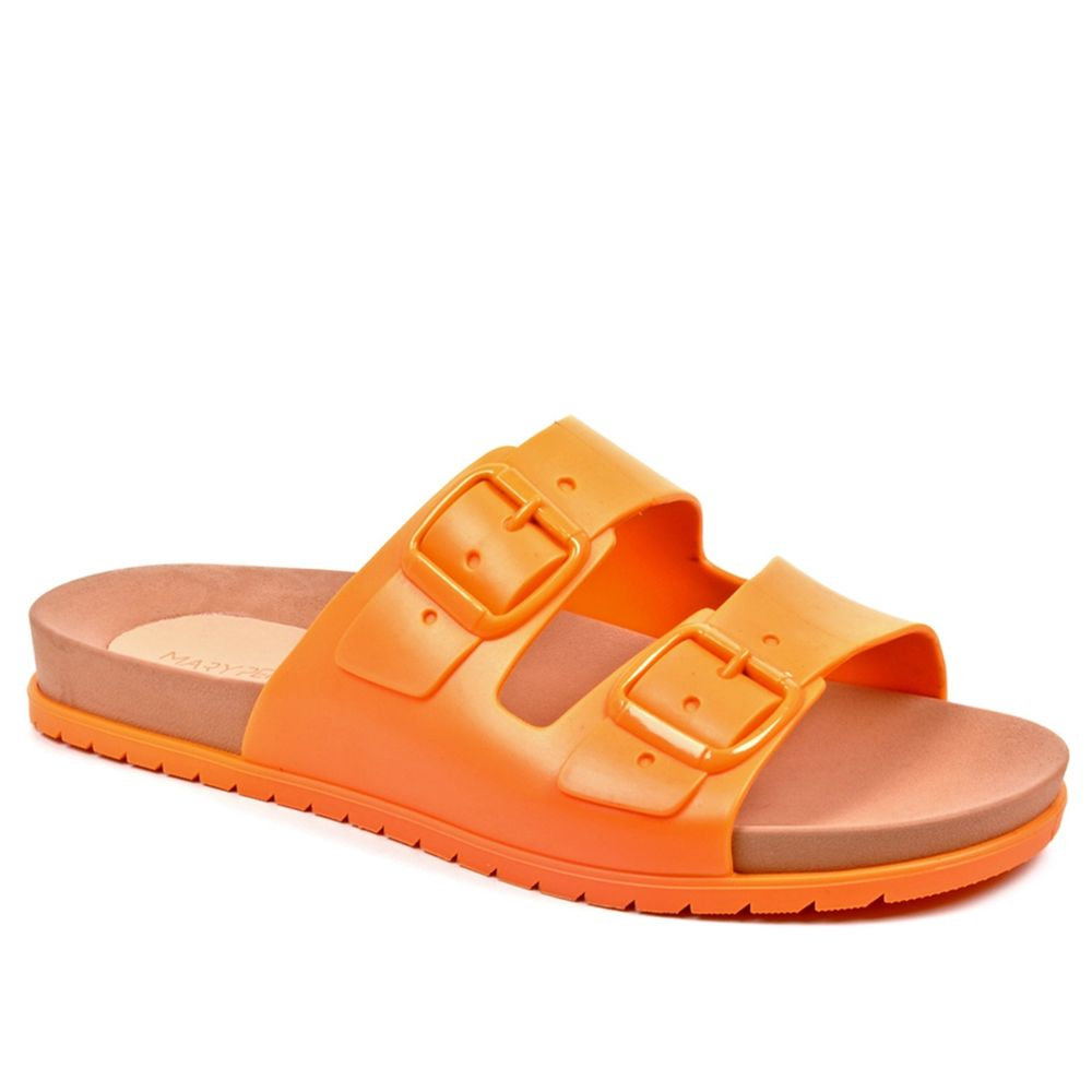Birken-Feminino-Mary-Pepper-1454101