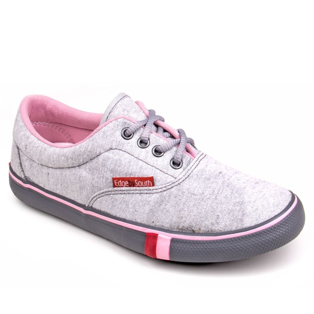 Tenis-Feminino-Edge-By-South-Summer-Slim-Atop