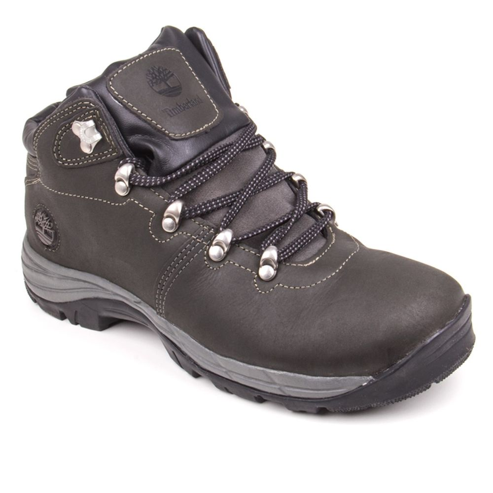 Bota-Masculina-Timberland-Trail-Valley