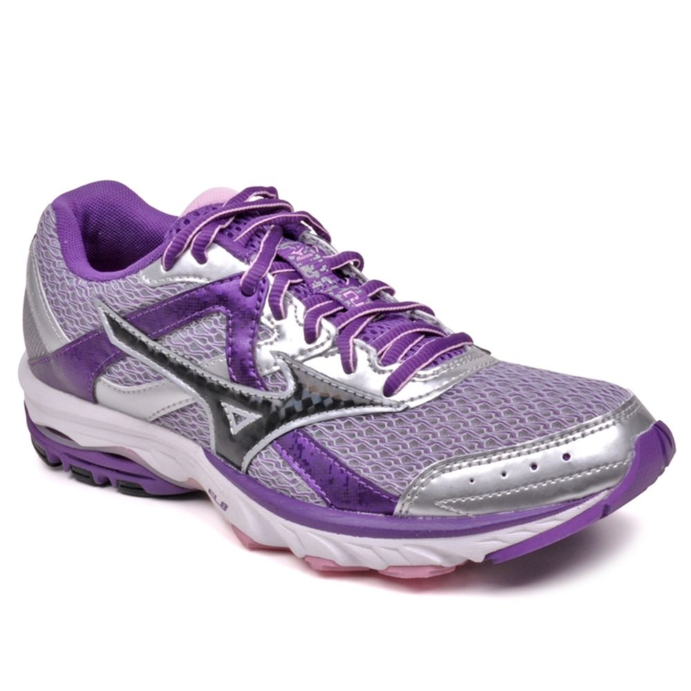 Tenis-Feminino-Mizuno-Elevation-2