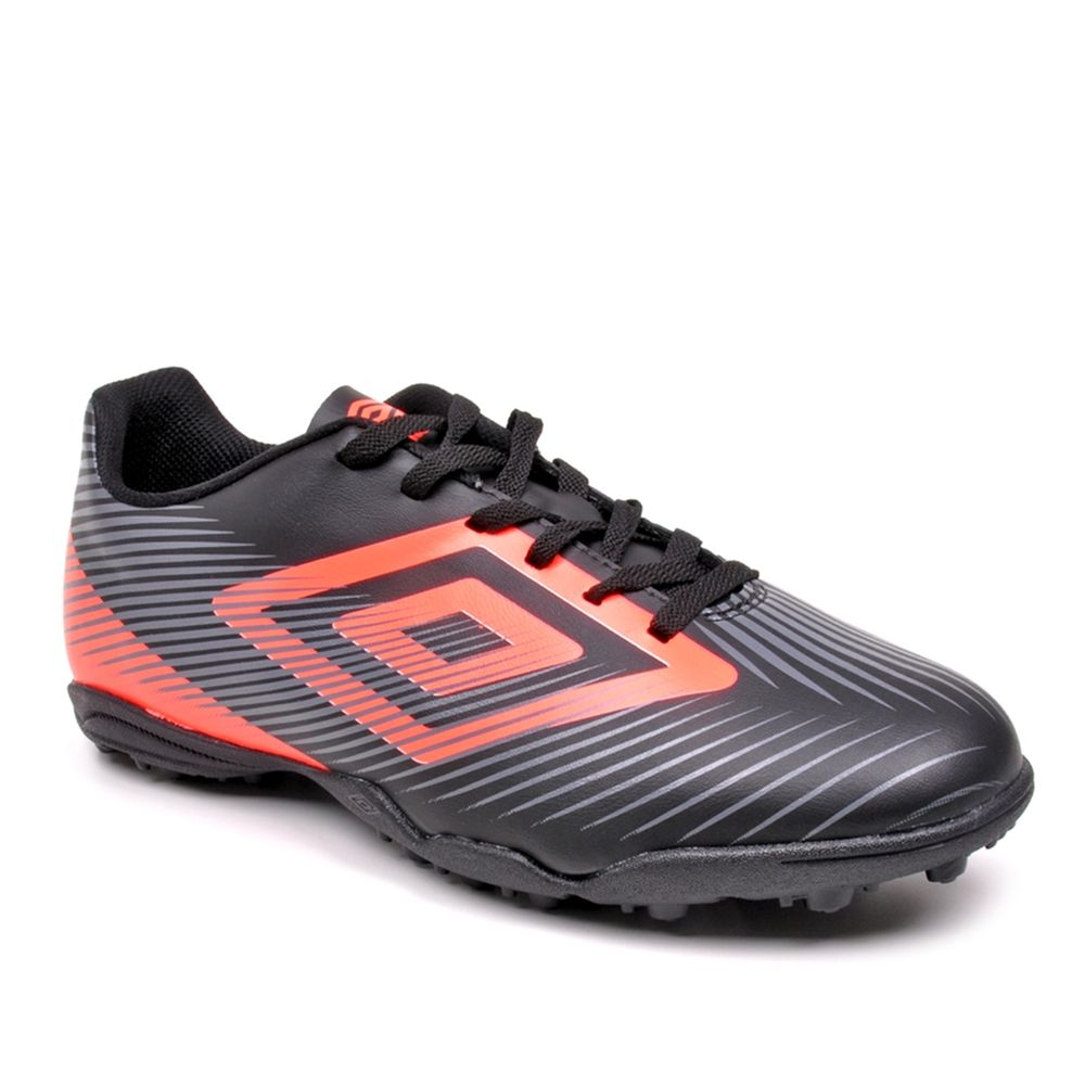 Chuteira-Society-Umbro-Speed-Ii