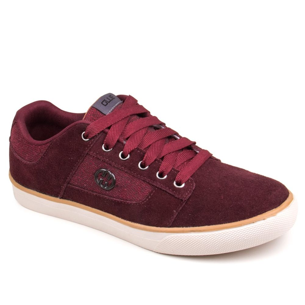 Tenis-Casual-Masculino-Ollie-Trevis