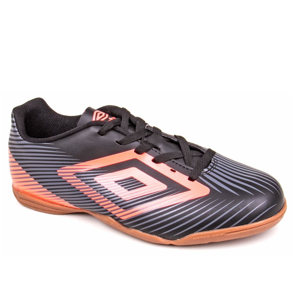 Chuteira-masculina-Umbro-Speed-II-Indoor