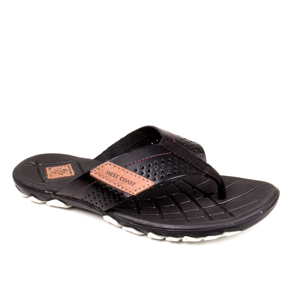 Chinelo-Masculino-West-Coast-Slater-121401
