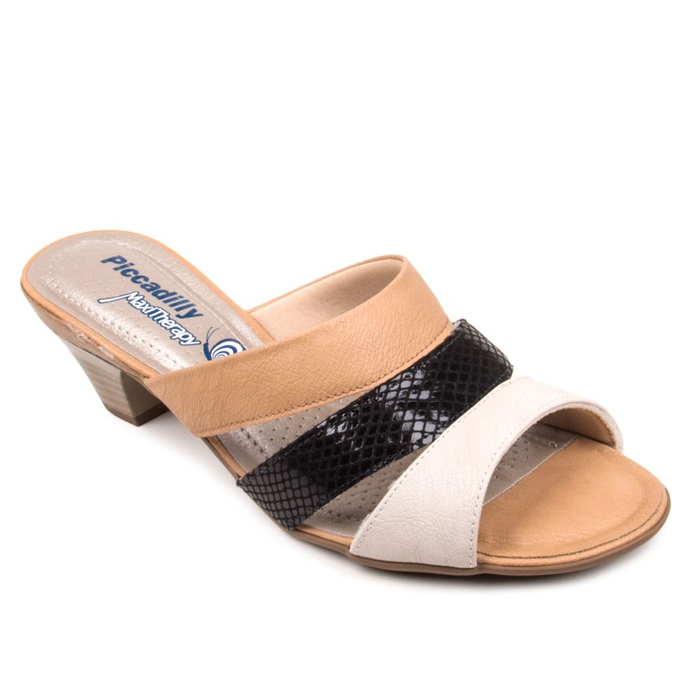 Mule-Piccadilly-Fashion-Comfort-548012