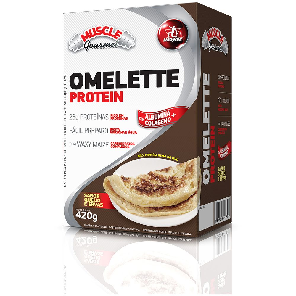 OMELPRO.235.006