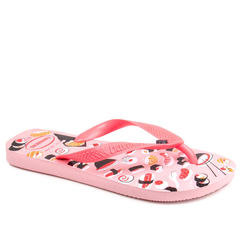 Chinelo-Feminino-Havaianas-Top-Honey