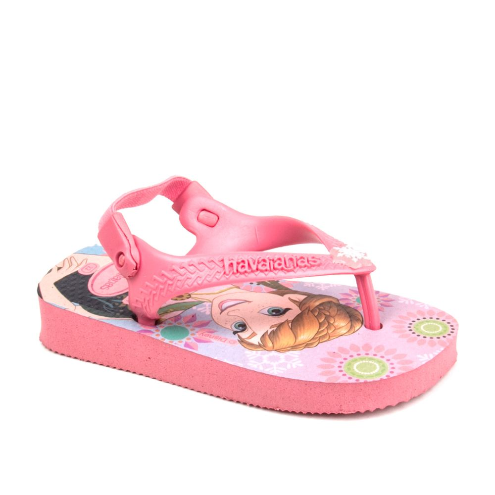 Chinelo-Infantil-Havaianas-Baby-Frozen