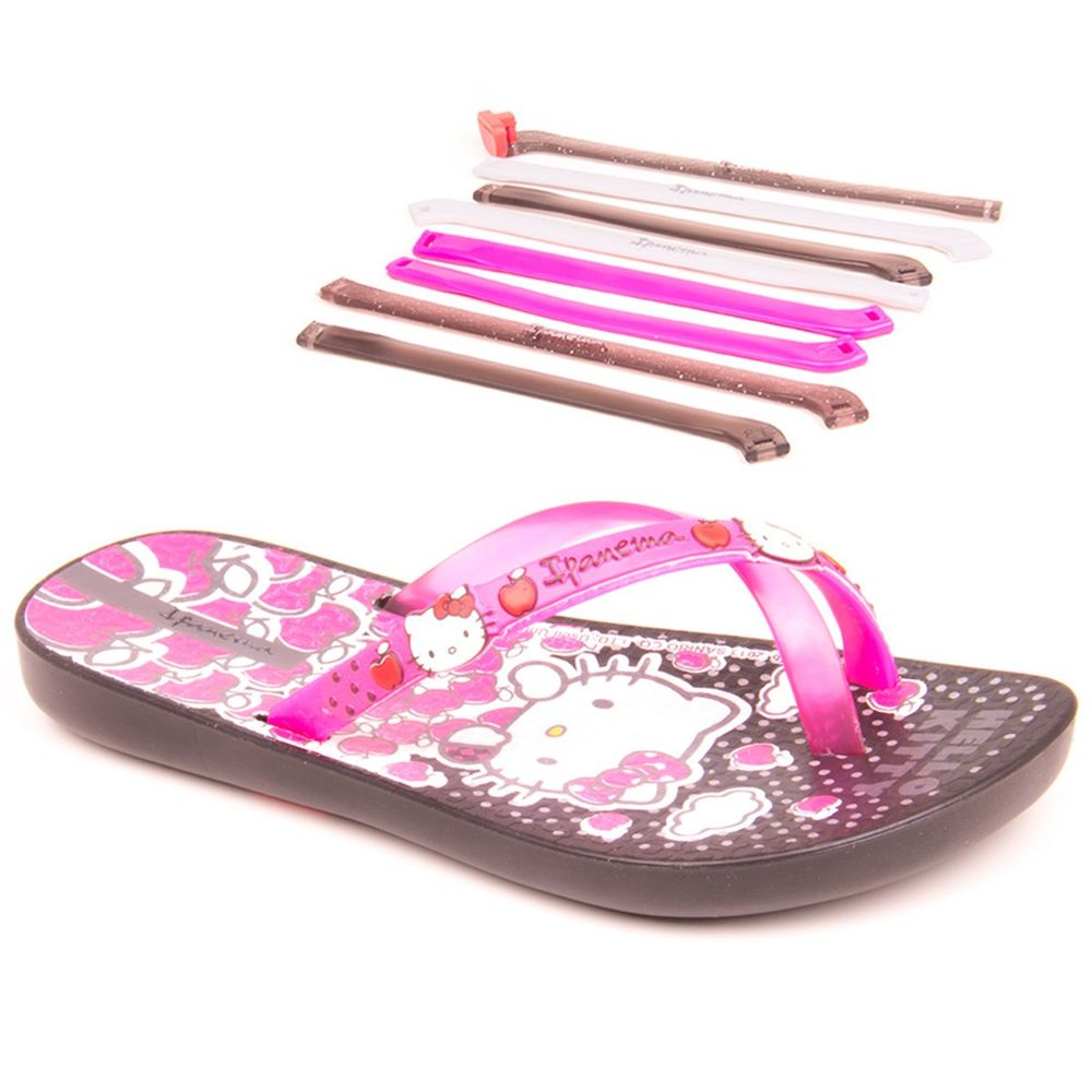 Chinelo-Infantil-Hello-Kitty-25721
