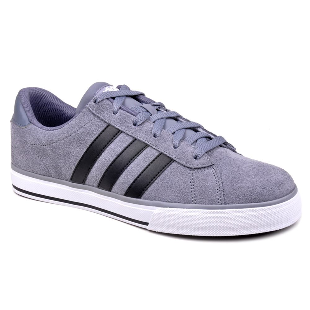 Tenis-masculino-Adidas-Daily