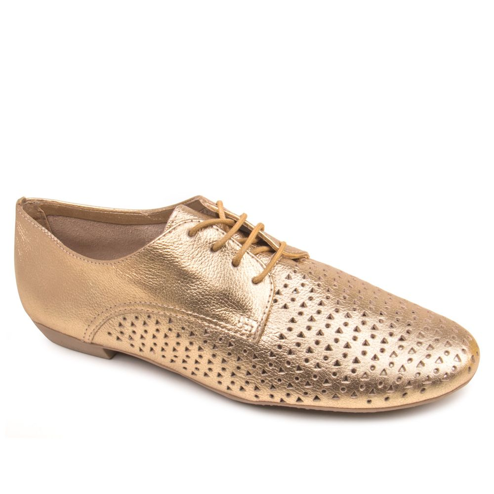Oxford-Bottero-264102-dourado