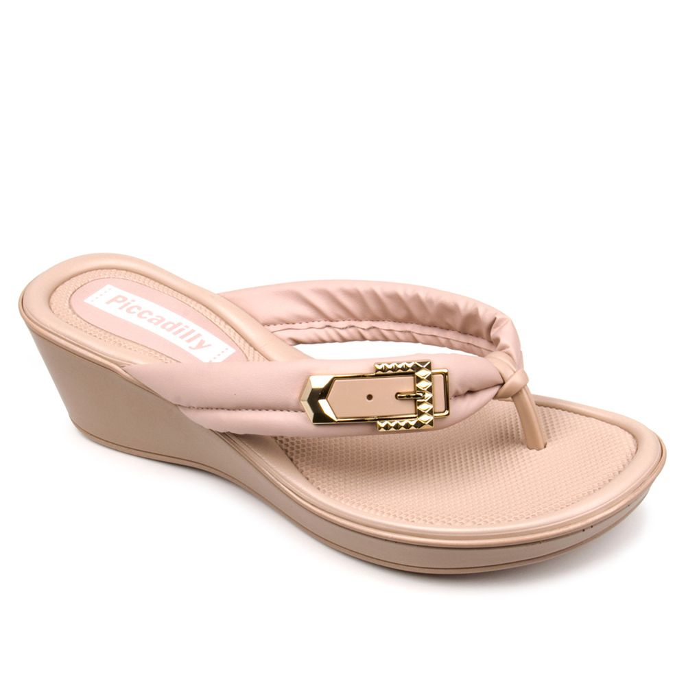 Mule-Piccadilly-540186-rose