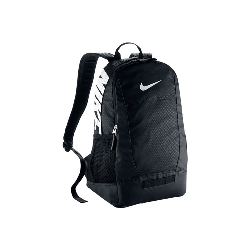 mochila-nike-com-compartimento-para-notebook-team-training-max-air-media