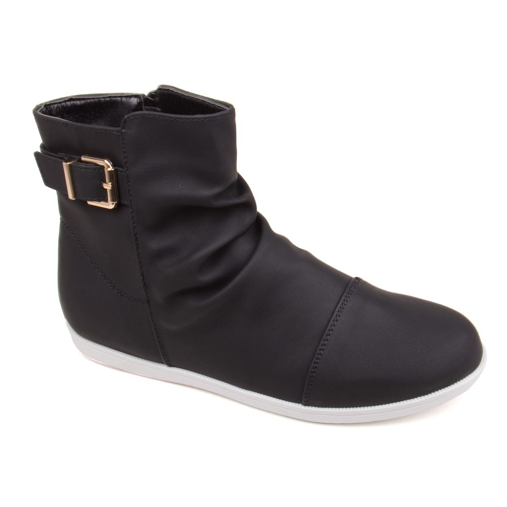 Bota-Moon-City-70601-Preto