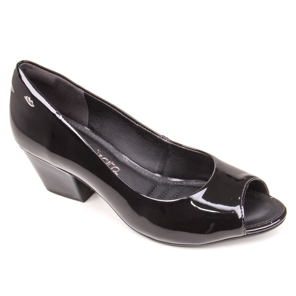 Peep-Toe-Dakota-B8491-Preto