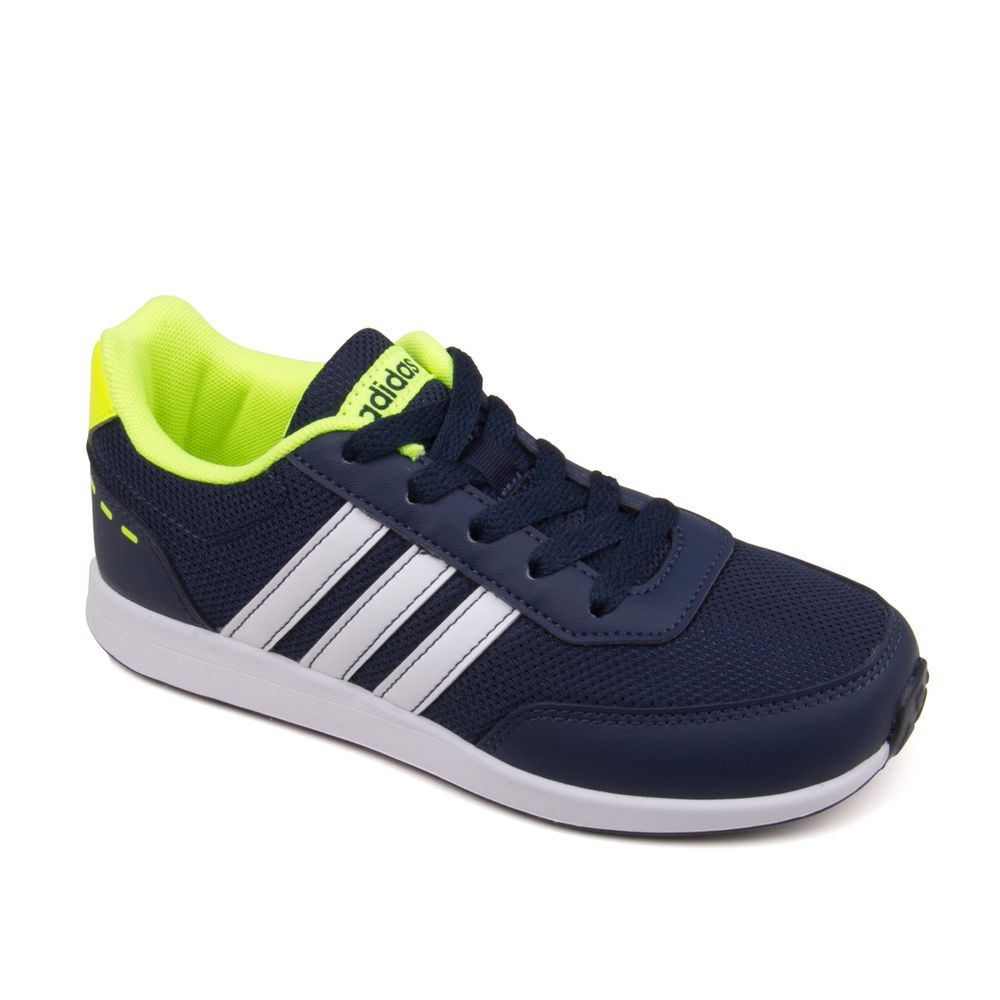 Tenis-Infantil-Adidas-Vs-Switch-2-K---mar-bco-vde