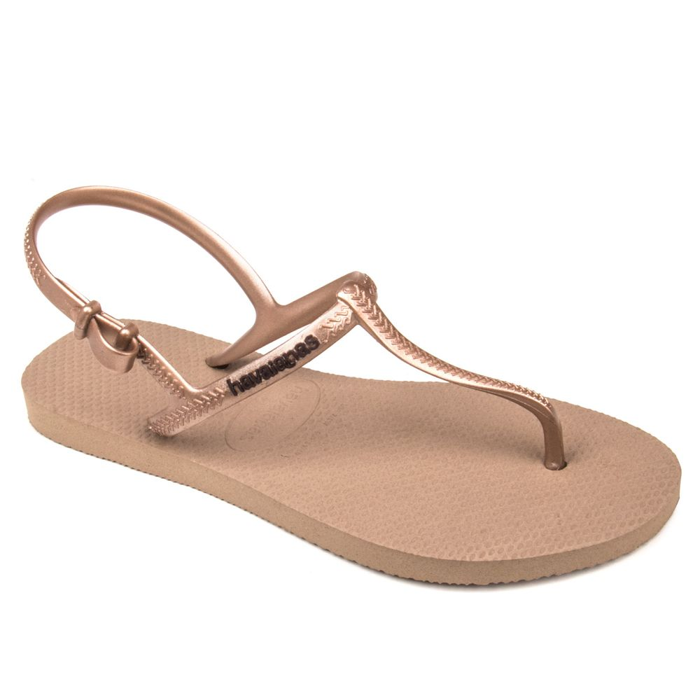 Chinelo-Feminino-Havaianas-Freedom--ROSE-GOLD