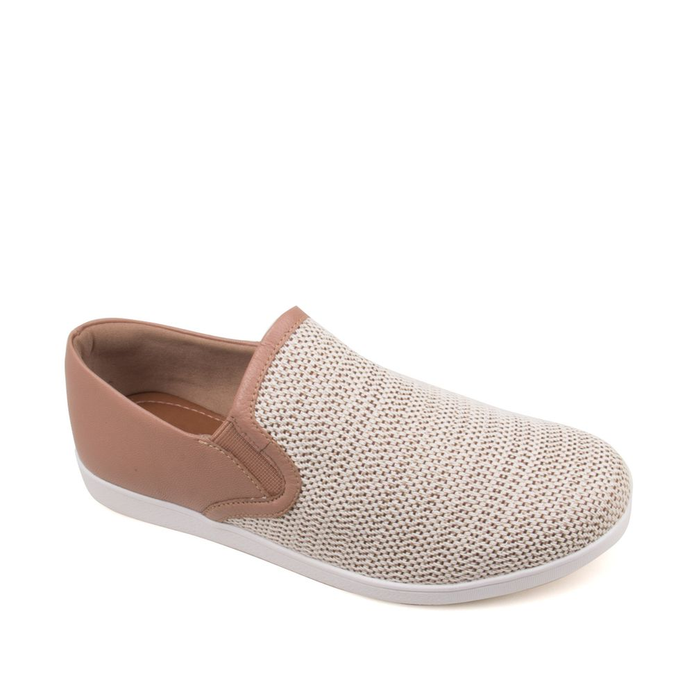 Slip-On-Feminino-Usaflex-Y4906-natur-base--39-