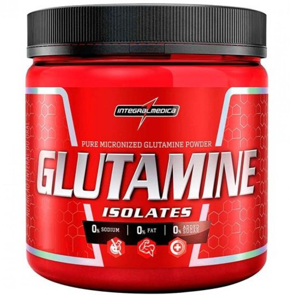 isolate-glutamine-powder-300g-integral-medica--1-