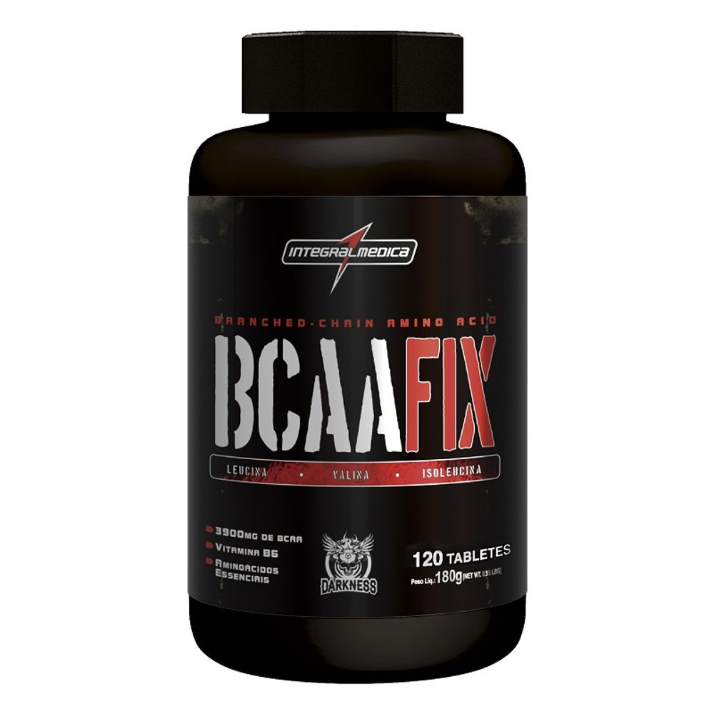bcaa_fix_120_tabletes_integralmedica_1969_1_20160826170531