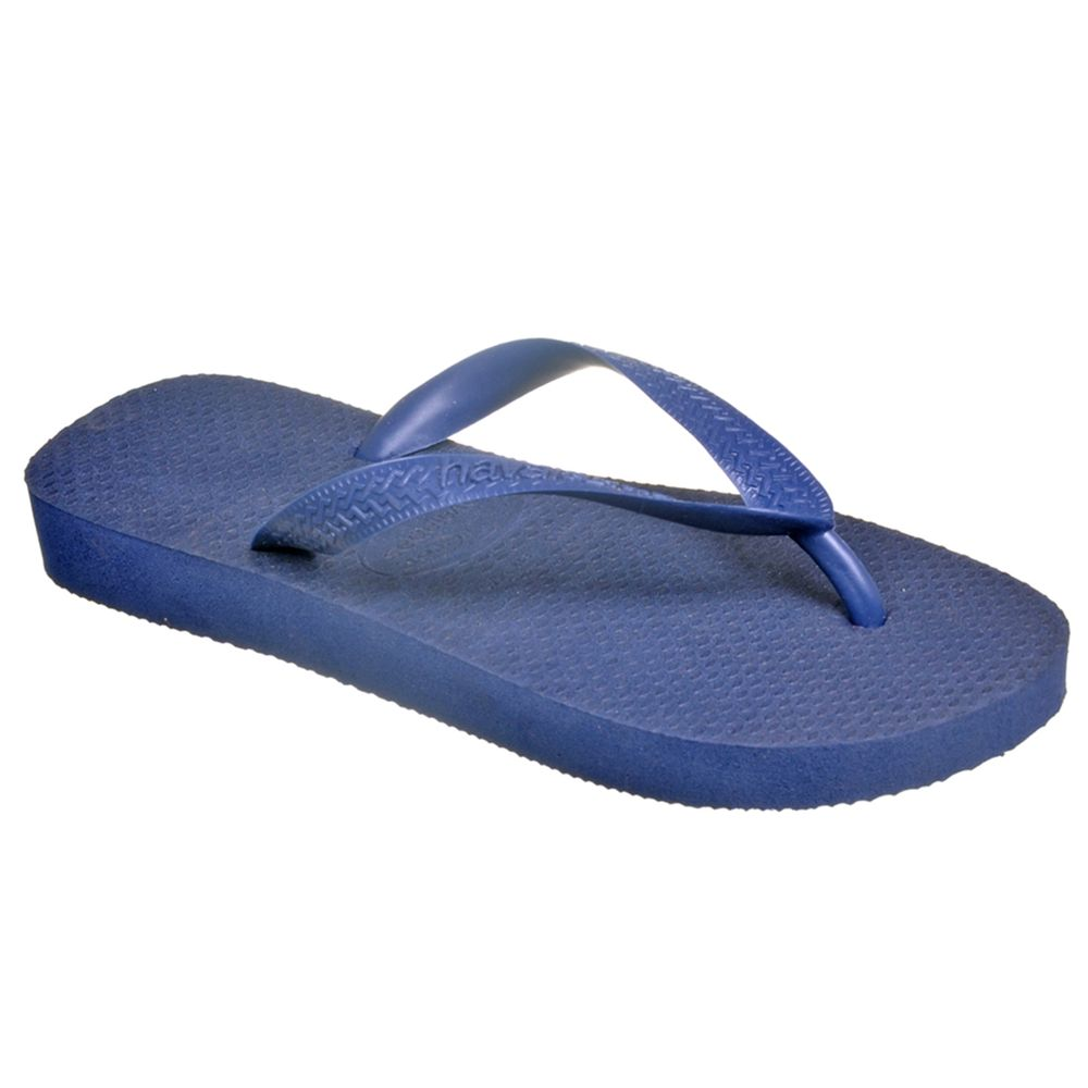 Chinelo-Havaianas-Top