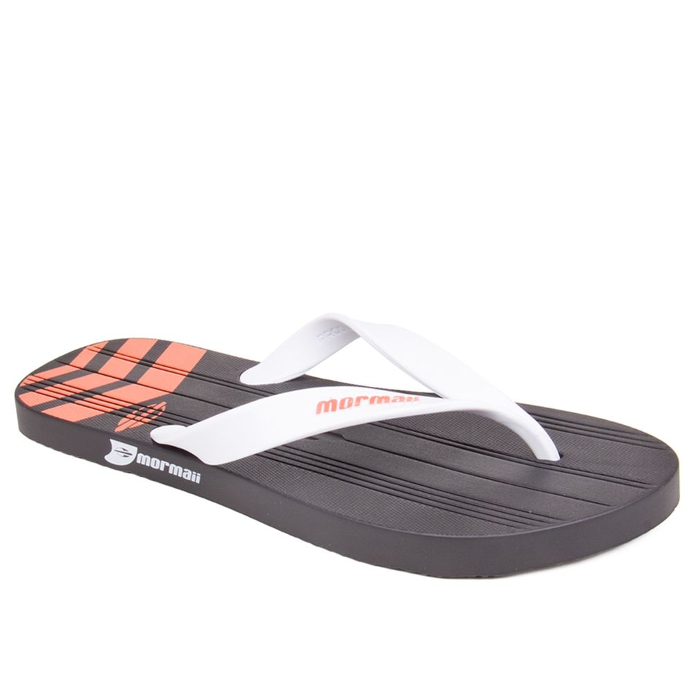 Chinelo-Mormai-Tropical-Ad.-10591