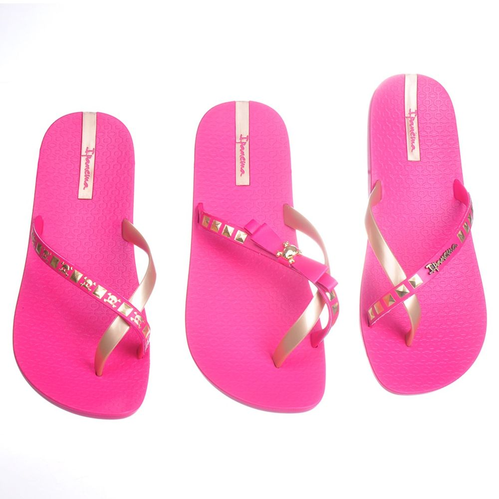 Chinelo-Ipanema-0025603