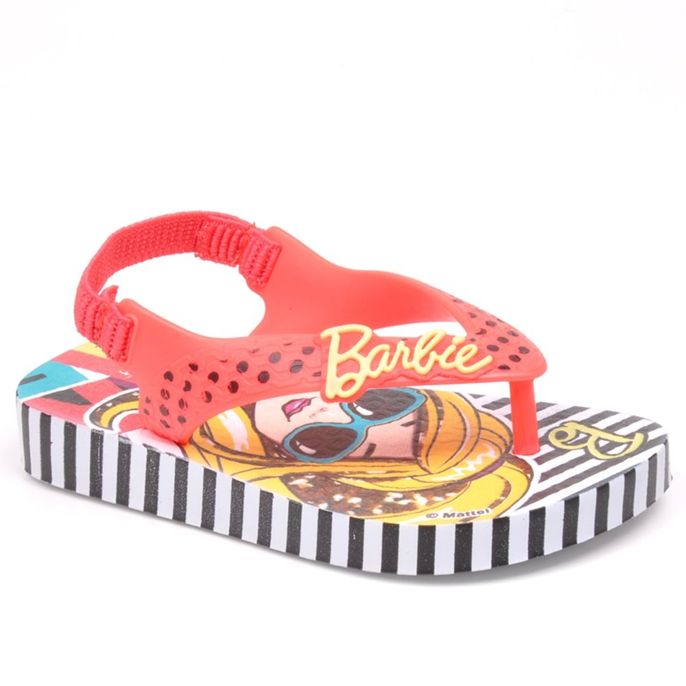 Chinelo-Infantil-Ipanema-Barbie-Baby-25928