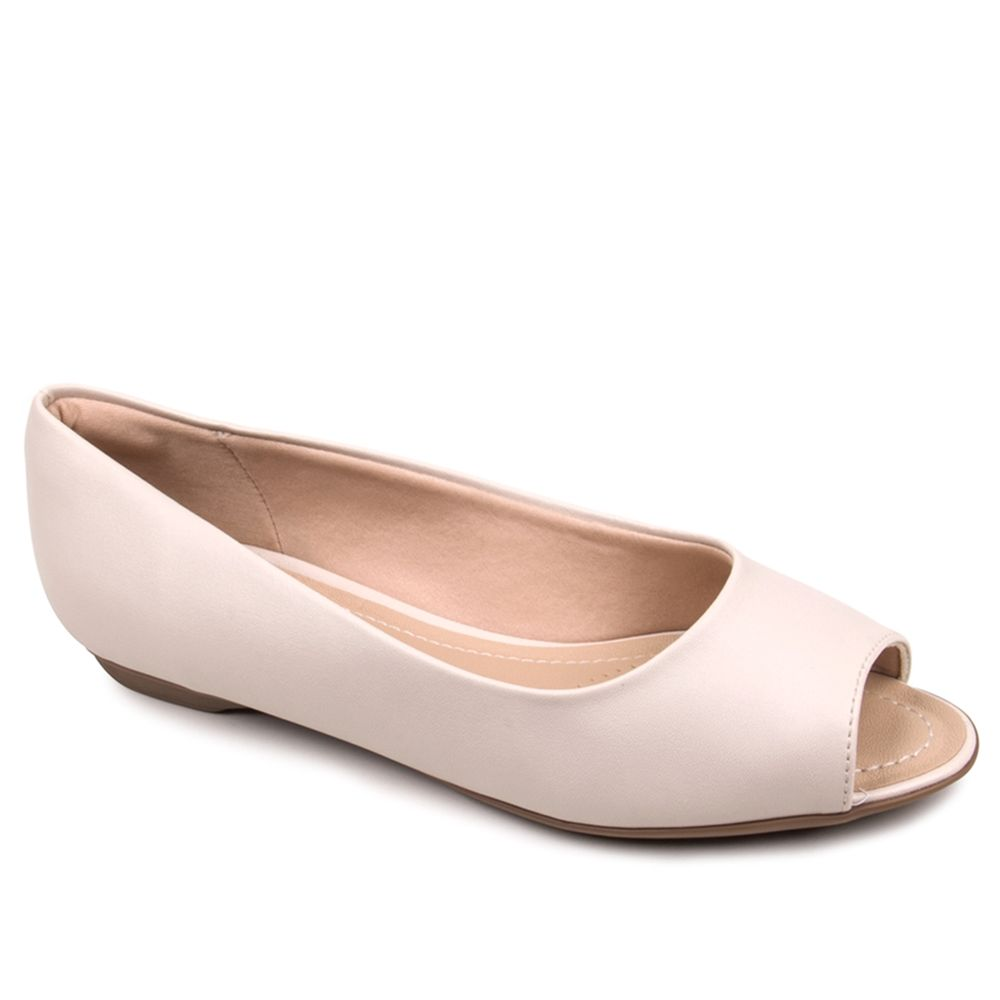 Peep-Toe-Piccadilly-707039