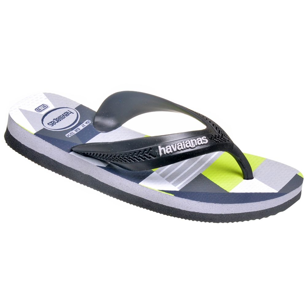 Chinelo-Havaianas-Max-Trend