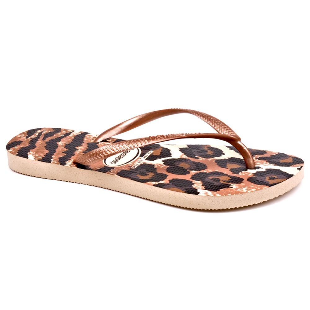 Chinelo-Havaianas-Slim-Animals