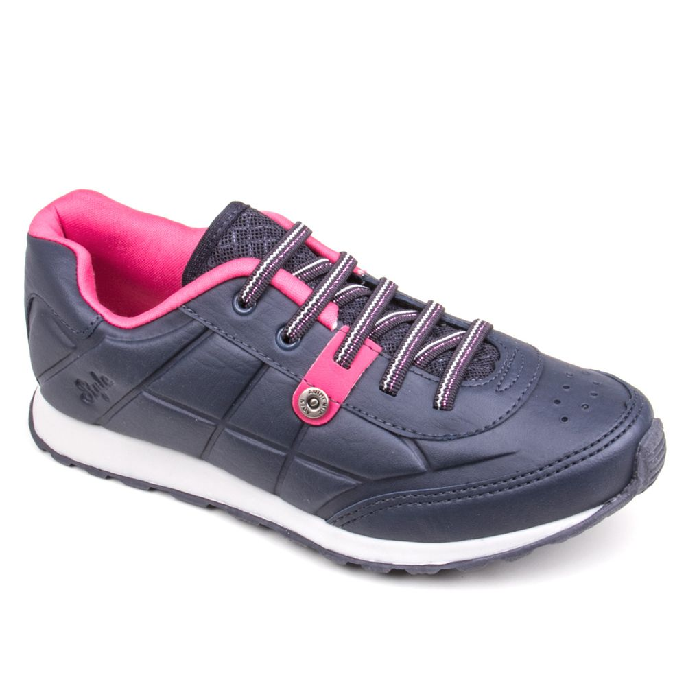 Tenis-Infantil-Kidy-Style-0971095