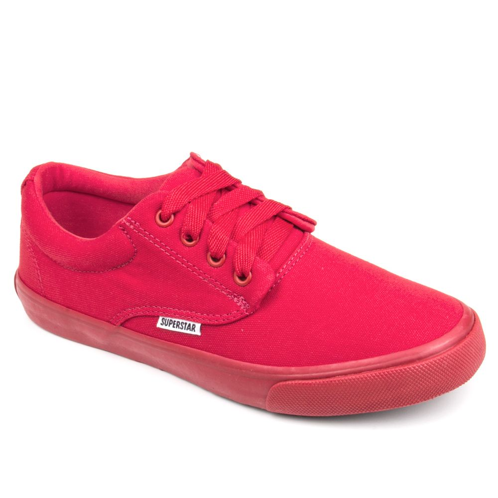 Tenis-Casual-Super-Star-Day-By-Day-SS1046-2