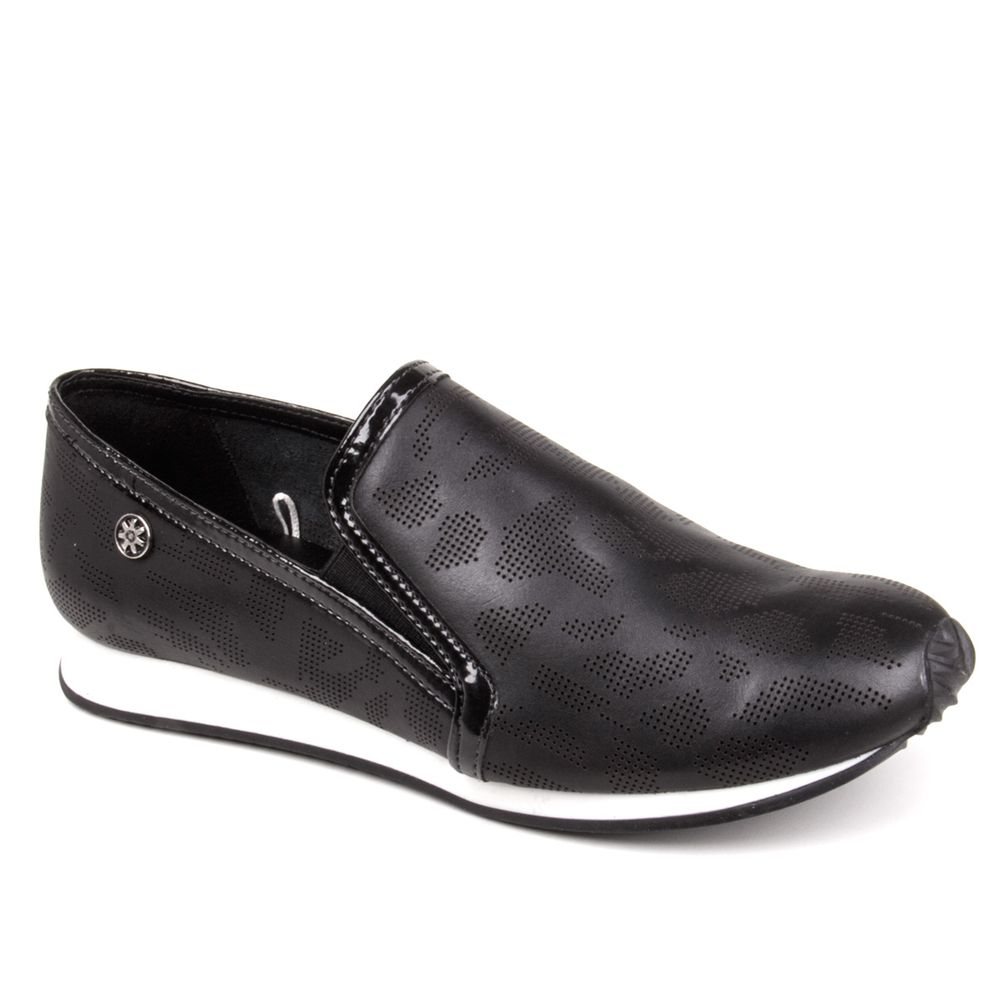 Tenis-Slip-on-Feminino-Bottero-257901