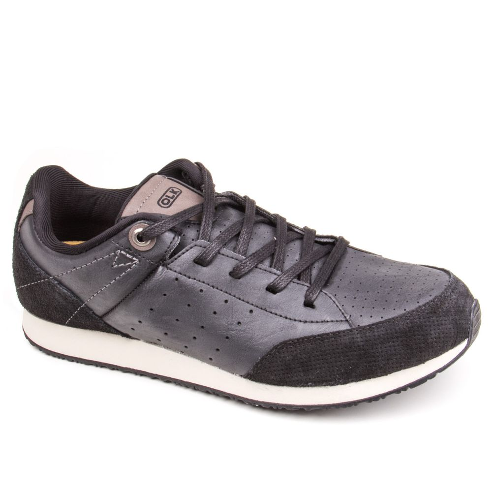 Tenis-Casual-Masculino-Olk-Clapton