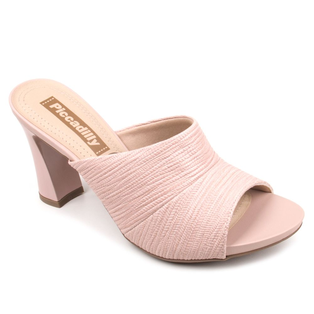 Mule-Piccadilly-Fashion-Comfort-614001