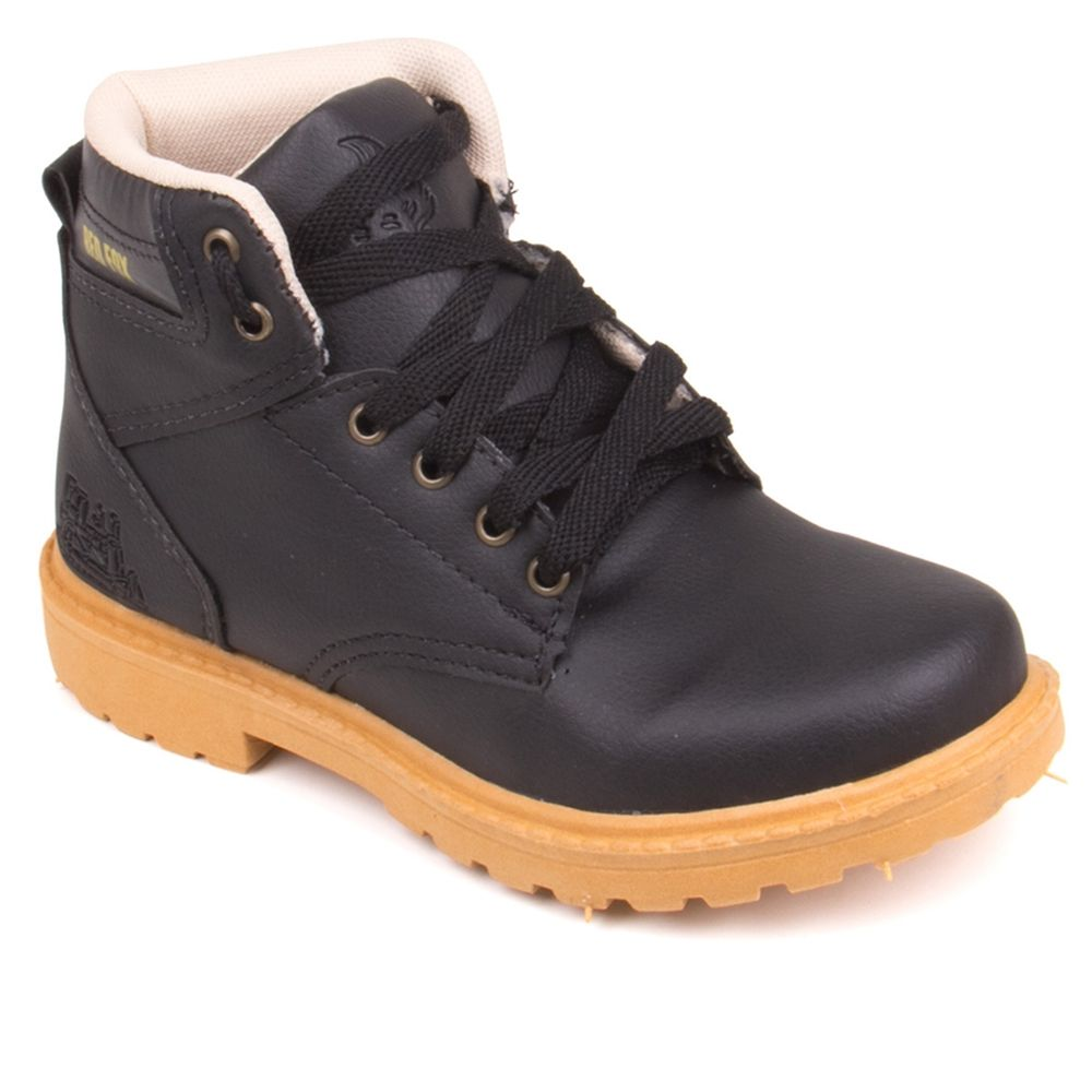 Bota-Coturno-Infantil-Red-Fox-27