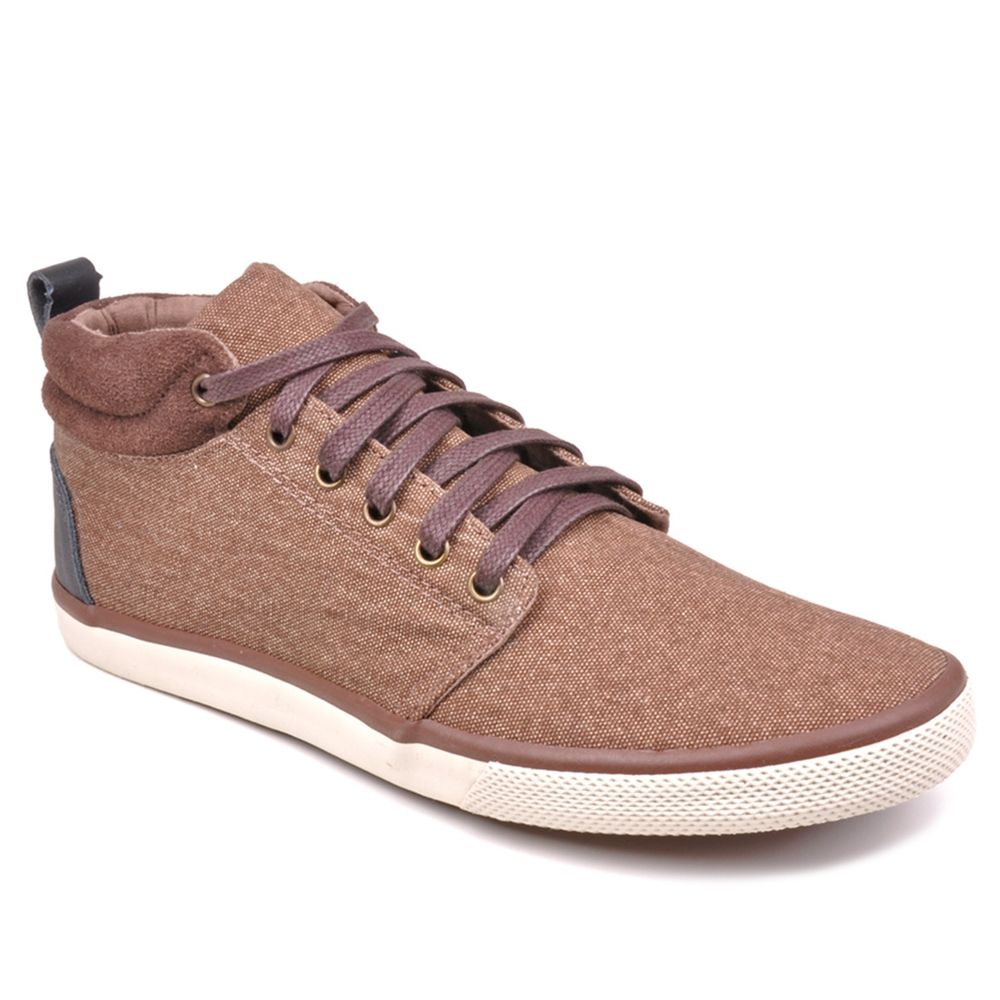 Tenis-Masculino-Try-Now-311
