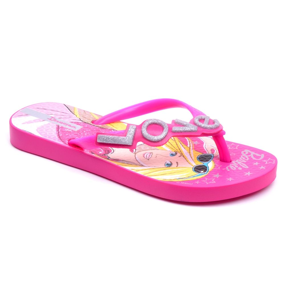 Chinelo-Ipanema-Barbie-Love-Glit-25829