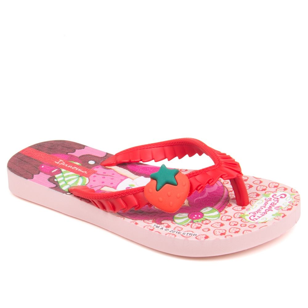 Chinelo-Ipanema-Bubble-25510