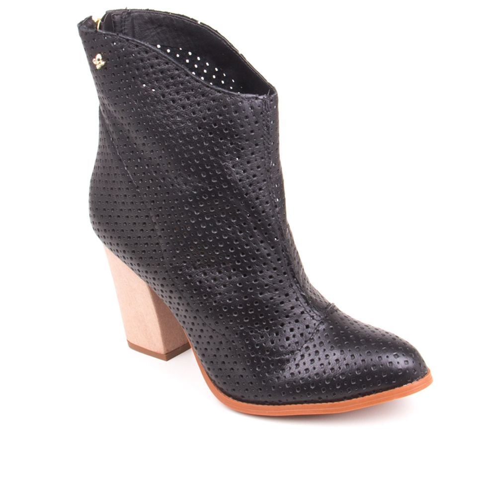 Ankle-Boot-Cravo-e-Canela-145101