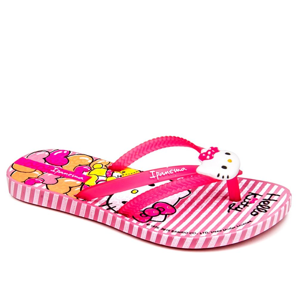 Chinelo-Infantil-Ipanema-Hello-Kitty-Pop-25945
