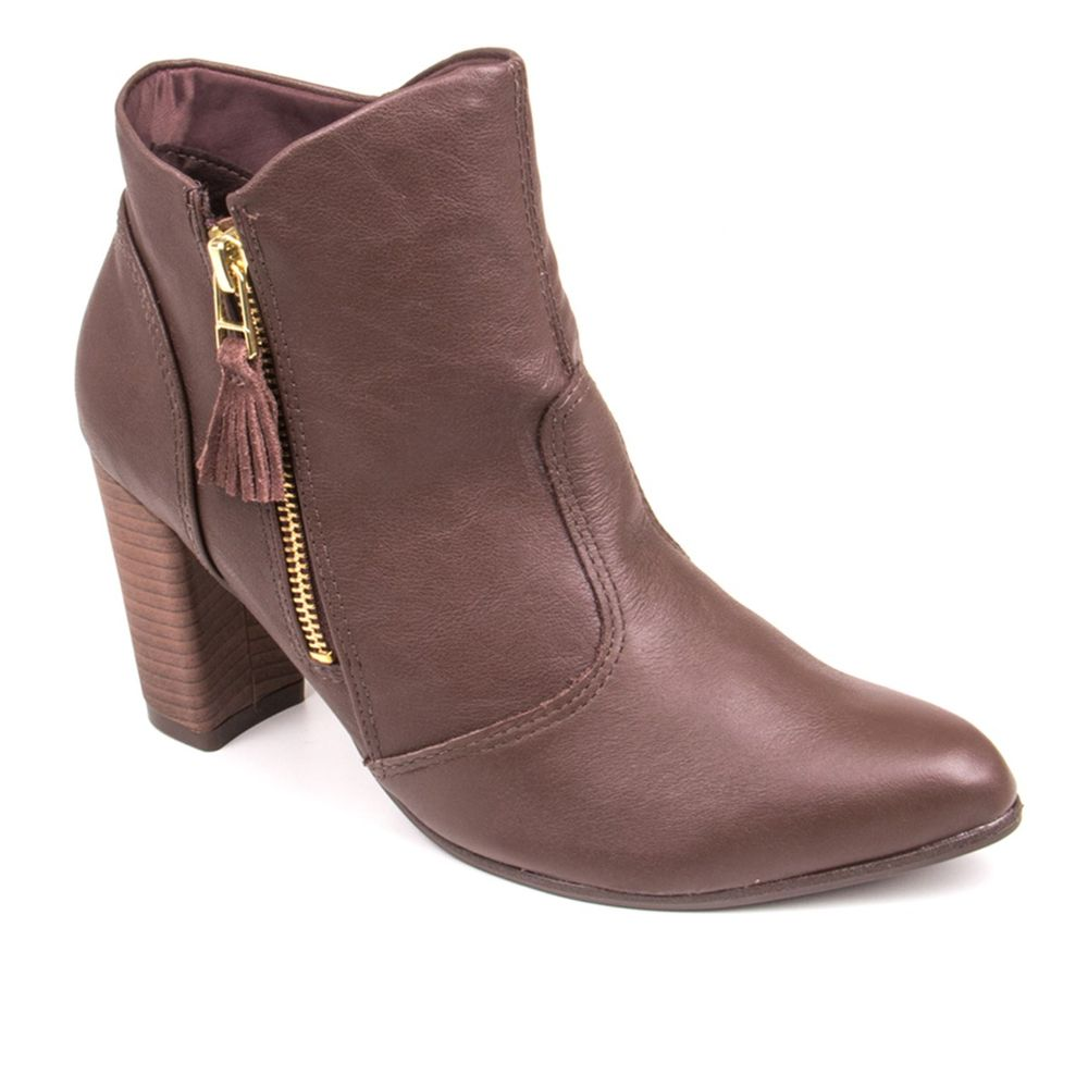 Ankle-Boots-Ramarim-1615131