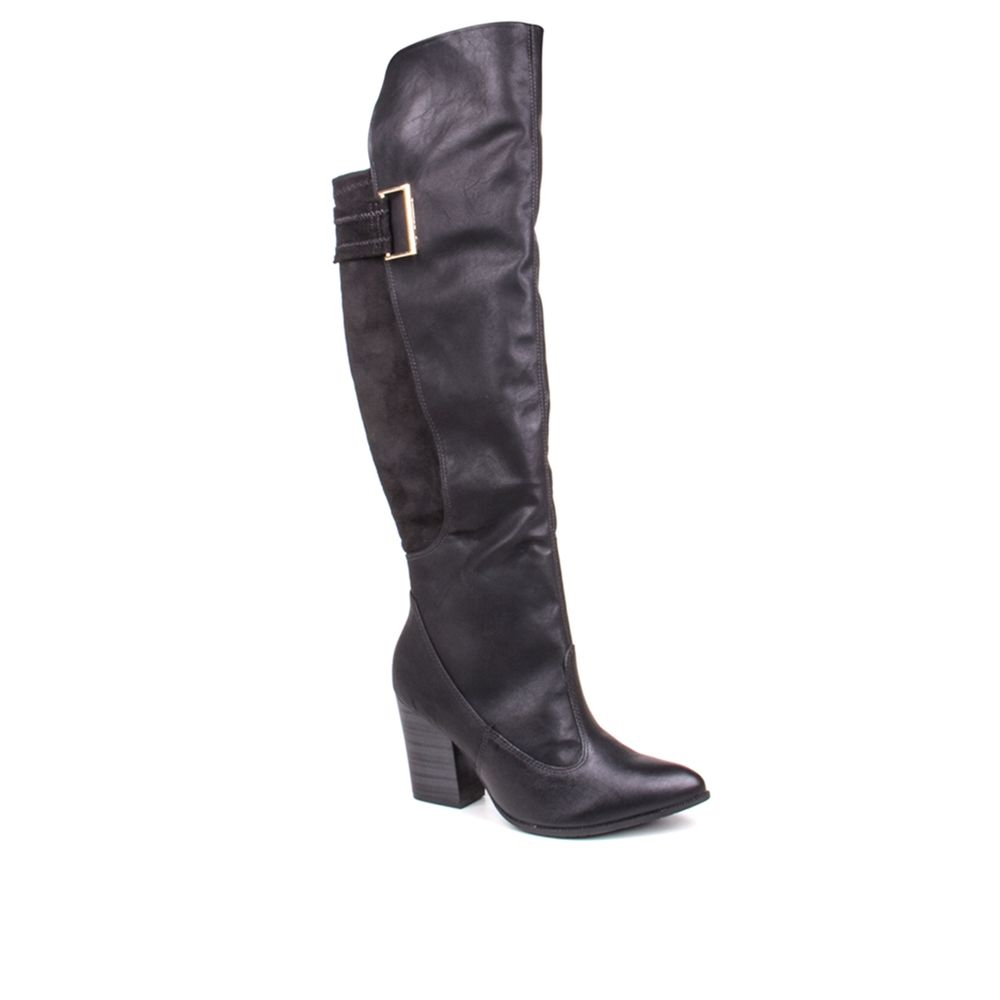Bota-Over-Knee-Ramarim-1616136