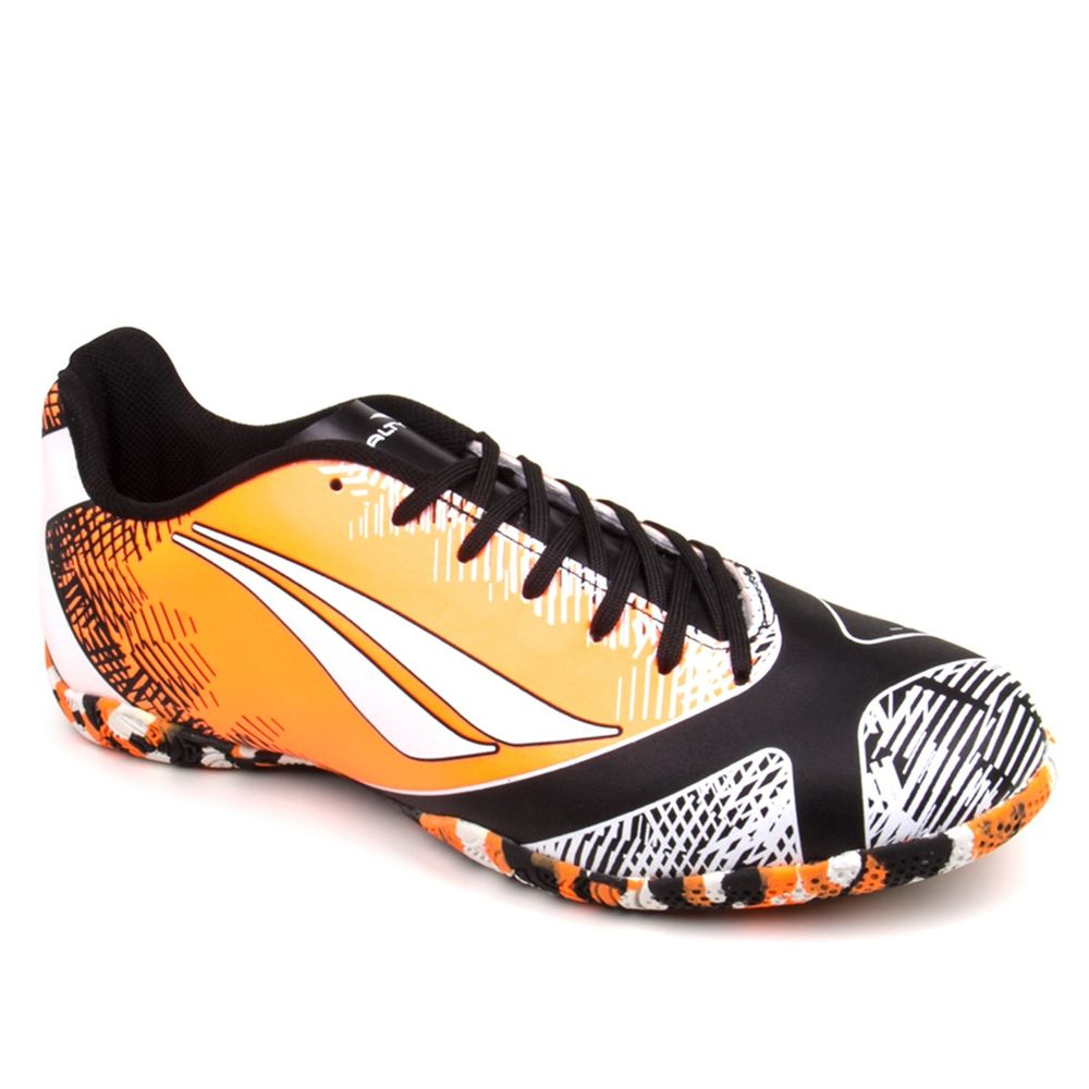 Chuteira-Masculina-Penalty-Victoria-Rx-Vi-Indoor